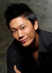 王蕴凡 Yunfan Wang演员