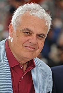 马可·图利奥·吉奥达纳 Marco Tullio Giordana演员