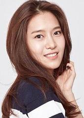 金寶貝 Kim Bo-bae