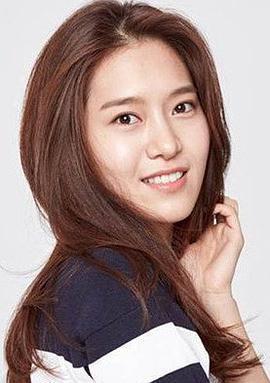 金寶貝 Kim Bo-bae演员