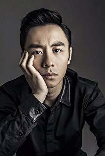 黄艺馨 Yixin Huang演员