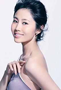 李芯逸 Xinyi Li演员