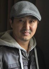 张新武 Xinwu Zhang