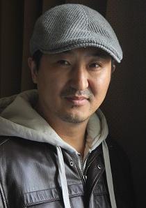 张新武 Xinwu Zhang演员