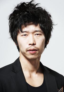 尹炳熙 Yoon Byeong-hee演员