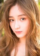 王一菲 Faye Wang