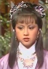 廖安丽 Annie Liu On-Lai演员