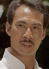 徐虾 Hsia Hsu