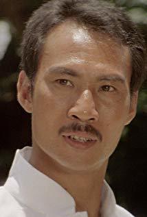 徐虾 Hsia Hsu演员