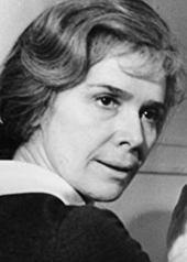 罗斯玛丽·墨菲 Rosemary Murphy