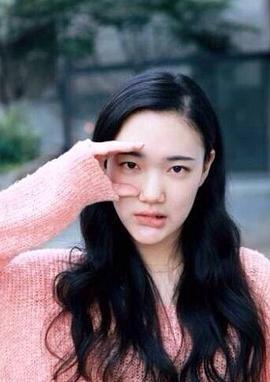 孙秀贤 Soo-Hyun Son演员