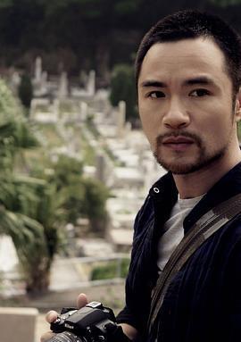 郭明翔 Ming-xiang Guo演员