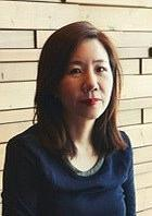 河明熙 Myung Hee Ha演员