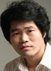 禹正國  Woo Jung-kook