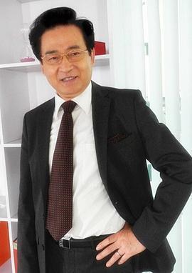 聂雅亮 Yaliang Nie演员