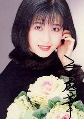 孟庭苇 Mai Meng演员