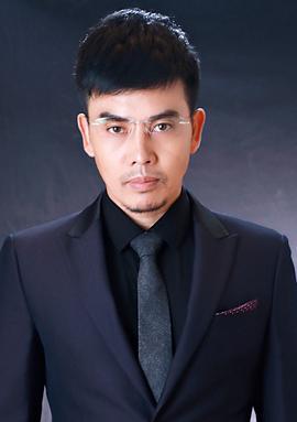 张家荣 Jiarong Zhang演员