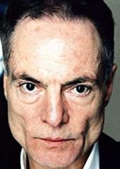 迪特尔·莱瑟 Dieter Laser
