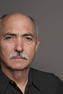 米盖尔·桑多瓦尔 Miguel Sandoval演员