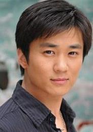 常波 Bo Chang演员
