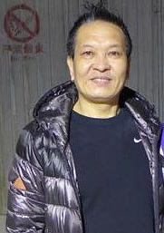 魏天堂 Tiantang Wei演员