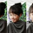 文根英 Geun-Young Moon剧照