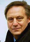 克日什托夫·皮耶谢维茨 Krzysztof Piesiewicz剧照