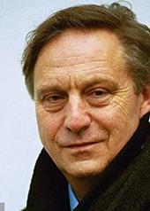 克日什托夫·皮耶谢维茨 Krzysztof Piesiewicz