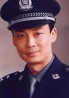 杨猛 Meng Yang演员