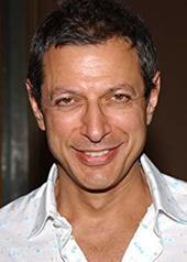 杰夫·高布伦 Jeff Goldblum