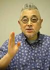 石井隆 Takashi Ishii剧照