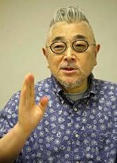 石井隆 Takashi Ishii