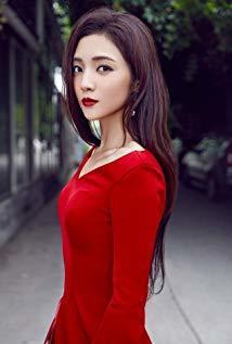 尹航 Yin Hang演员