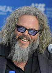 小马克·布恩 Mark Boone Junior