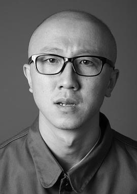 佟骏 Jun Tong演员