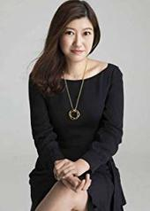 林妍 Yan Lin