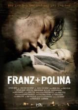 弗朗兹和波连娜海报