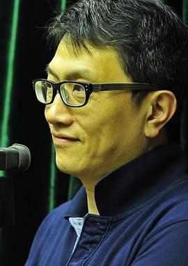 陈荣照 Andy Chan演员