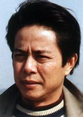 葛石柱 Shizhu Ge
