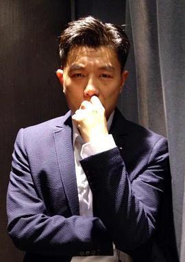 葛友元 Youyuan Ge演员