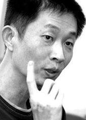 李岩希 Yanxi Li
