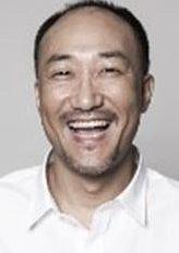 李东熙 Dong-hee Lee