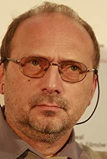 Andrzej Hudziak演员