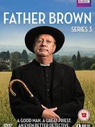 布朗神父 第三季