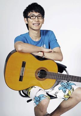 谭佑铭 Youming Tan演员