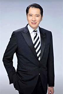 欧阳龙 Lung Ouyang演员
