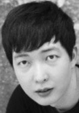 纪焕 Ji Hwan