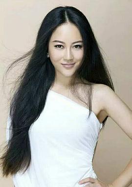 杨安琪 Honey Yang演员