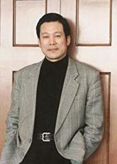 徐敏 Min Xu