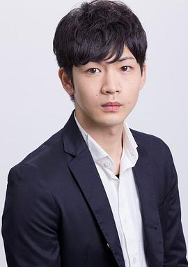 松下洸平 Kouhei Matsushita演员